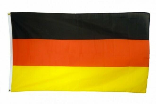 Помогу в изучении немецкого языка 1 - kwork.ru