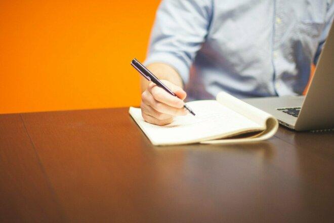 Напишу продающий текст и оптимизирую для поисковых систем фото