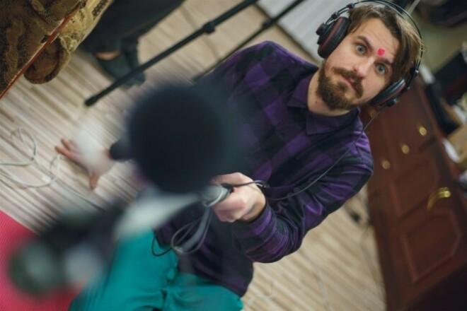 Напишу музыку, композицию, трек, музыкальное сопровождение к видео фото