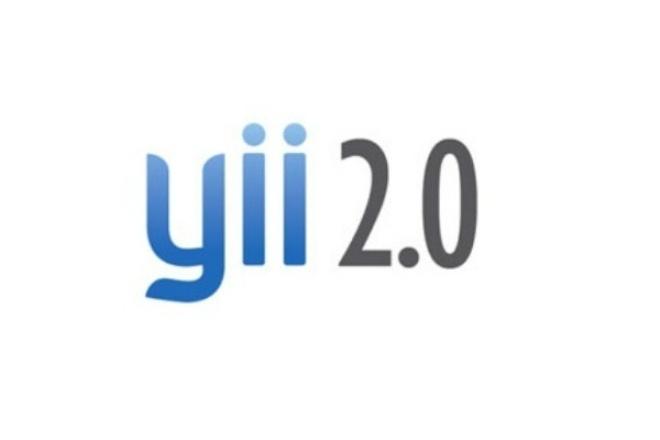 Создам дополнительный функционал на Yii2 1 - kwork.ru