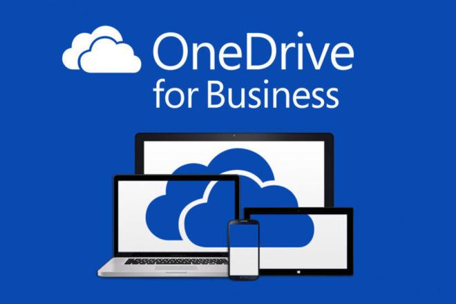 Облако Onedrive 5 тб + MS Office пожизненно 1 - kwork.ru