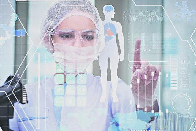 Ссылки с форумов, крауд маркетинг, медицина и здоровье 1 - kwork.ru