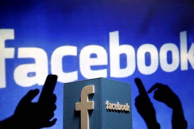 Размещу рекламу на страницах Facebook 250.000+ и 230.000+ подписчиков 1 - kwork.ru