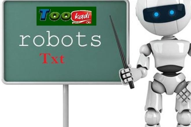 Составлю Robots и Sitemap под SEO для OpenCart 1 - kwork.ru
