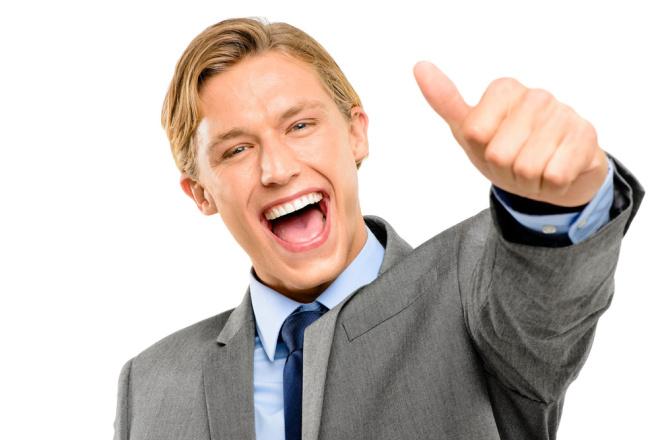 Напишу текст выступления. Спичрайтинг. Увлечения, хобби и спорт 1 - kwork.ru
