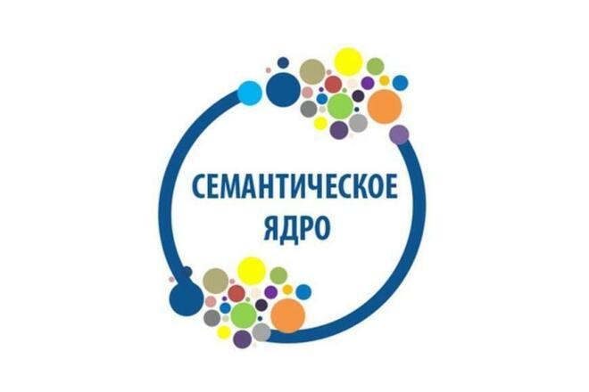 Семантика за 1 вечер - Быстрый сбор ключевых запросов 1 - kwork.ru