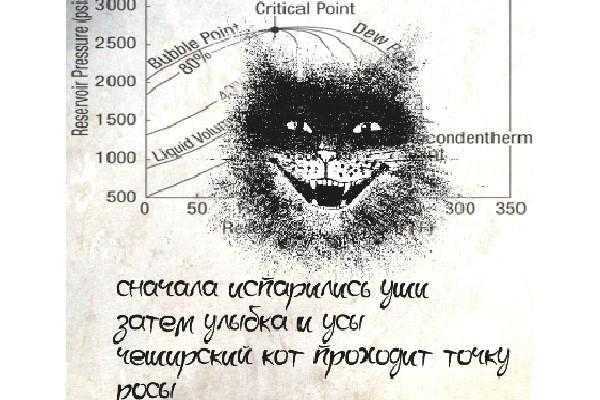 Начерчу чертёж в Автокаде на основе вашего растрового изображения 6 - kwork.ru