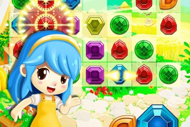 Распродажа исходников игр и мобильных приложений на Unity 3d 1 - kwork.ru