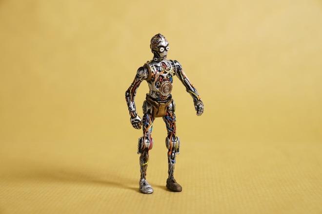 Настройка и оптимизация robots.txt, htaccess, sitemap 1 - kwork.ru