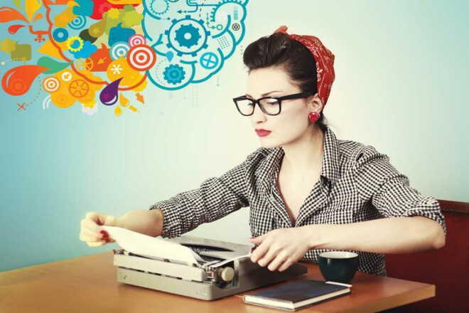 Пишу тексты на тему медицины, кулинарии, растениеводства 1 - kwork.ru