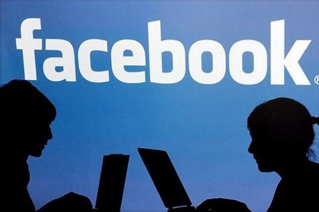 Комментарии Facebook. 10 качественных, тематических от живых людей 1 - kwork.ru