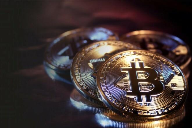 Статья про криптовалюту фото