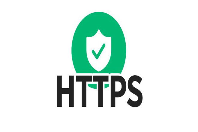 Установка ssl сертификата. Перевод сайта на https. Только Wordpress 1 - kwork.ru