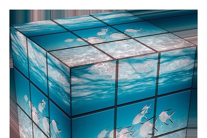 Картинки для Вашего бизнеса 5 - kwork.ru