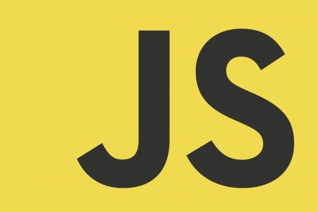 Напишу JavaScript, jQuery скрипт 1 - kwork.ru