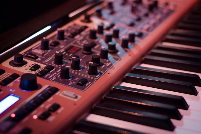 Напишу музыку для вашего текста 1 - kwork.ru