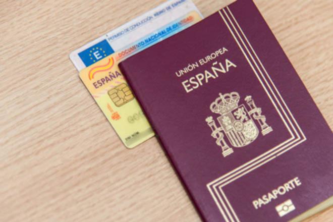 Видеокурс Иммиграция в Испанию 1 - kwork.ru