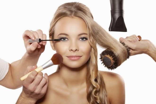 15 ссылок в профилях с сайтов косметики, диеты, красота и здоровье 1 - kwork.ru