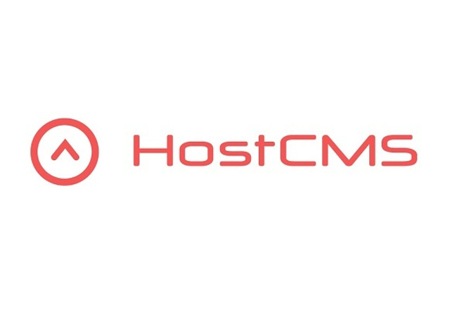 Интеграция верстки или правка на HostCMS 27 - kwork.ru