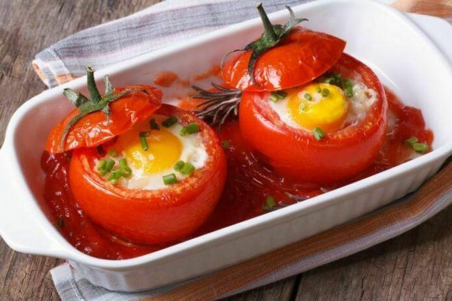 Профессиональный перевод статей на тему кулинарные рецепты 1 - kwork.ru