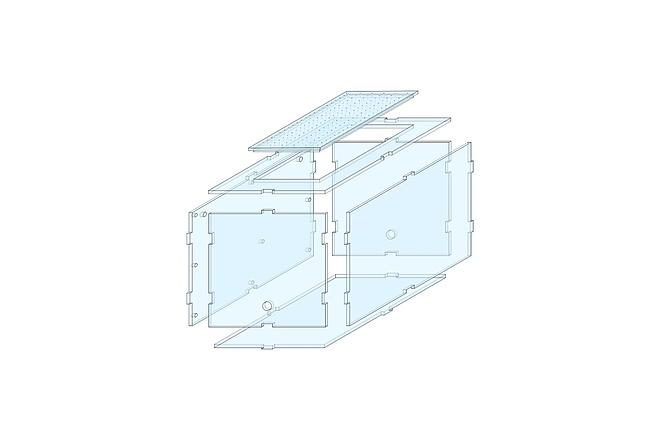 Переведу в вектор растровое изображение 17 - kwork.ru