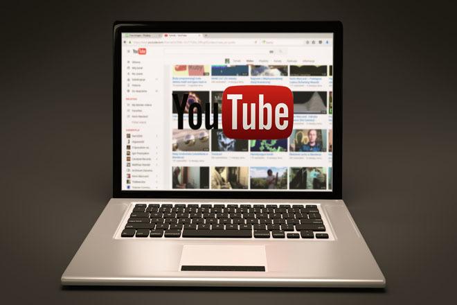 Видеокурс YouTube для бизнеса. Настройка прибыльной рекламы 1 - kwork.ru