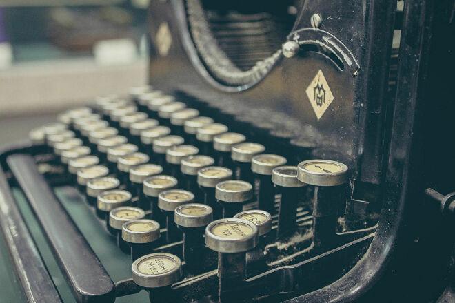 Напишу 5000 символов качественного текста 1 - kwork.ru