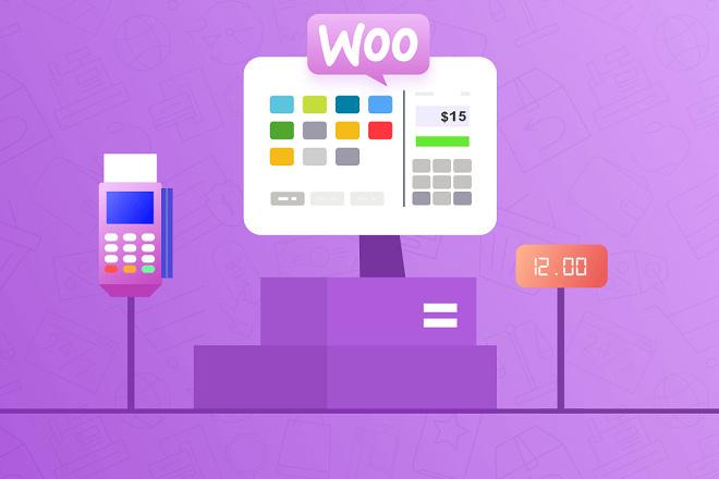 Качественный интернет-магазин на WordPress и WooCommerce под ключ 4 - kwork.ru