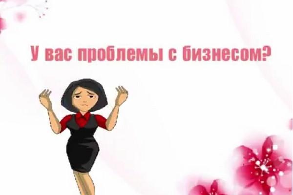 Создам дудл-видео 2 - kwork.ru
