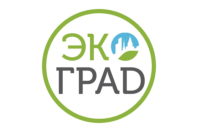 Создаю логотипы разной сложности 3 - kwork.ru