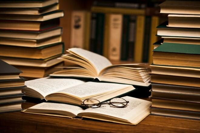 Оформлю библиографический список, список литературы. 70 позиций 1 - kwork.ru