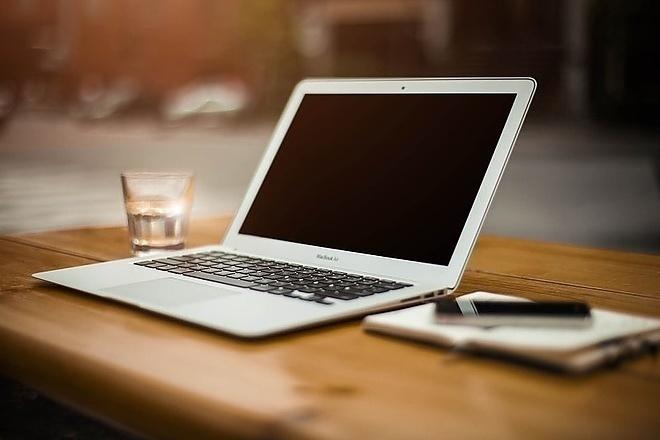 Напишу комментарии на ваших сайтах, площадках и ресурсах 10 шт 1 - kwork.ru