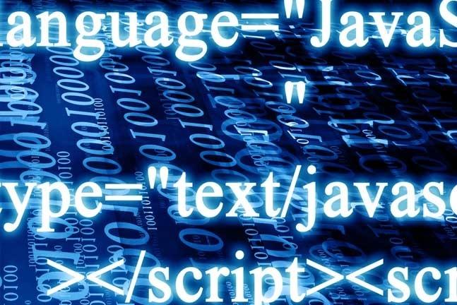 Напишу скрипт на PHP, JavaScript, Visual Basic Script, JS и другое 1 - kwork.ru