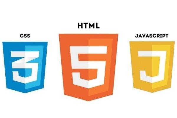 Верстка сайта любой сложности 2 - kwork.ru