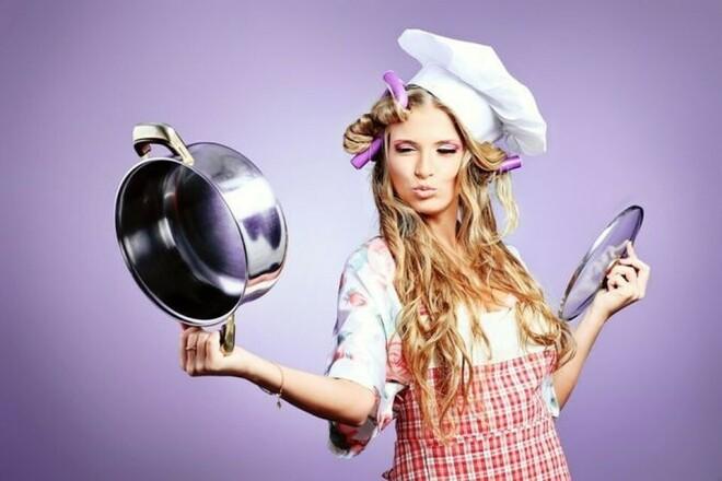 Напишу информационный текст. Красота, мода и кулинария 1 - kwork.ru