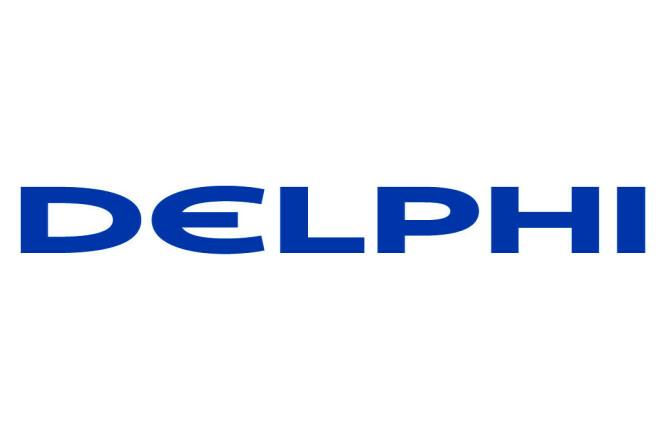Пишу программы на Delphi, C, php