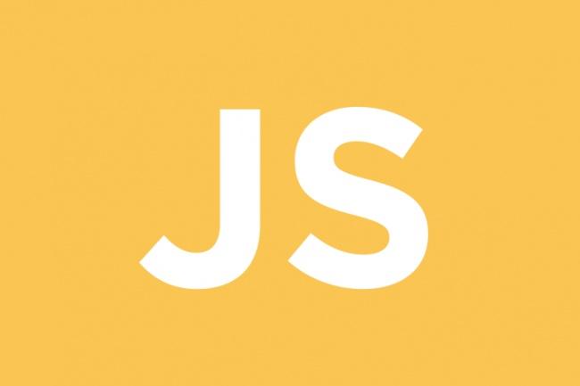 Напишу скрипт на Javascript, Jquery 1 - kwork.ru