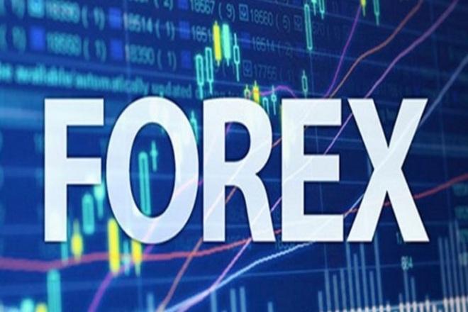 Статьи про форекс, акции, биржи, рынки, трейдинг 1 - kwork.ru