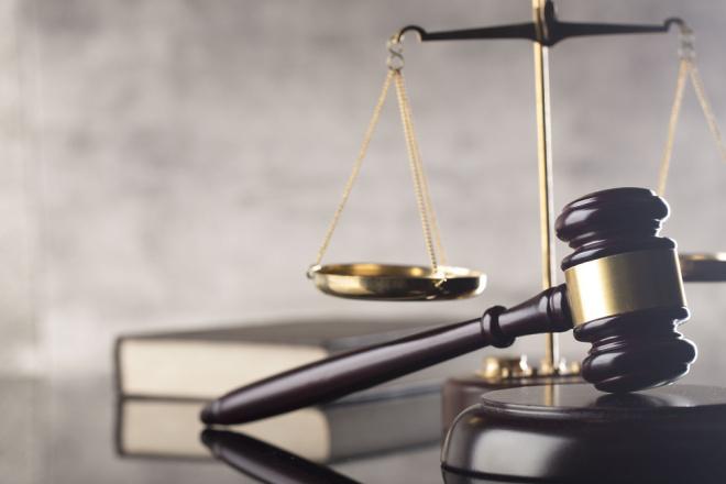 Составлю отзыв на исковое заявление, возражения на судебный приказ 1 - kwork.ru