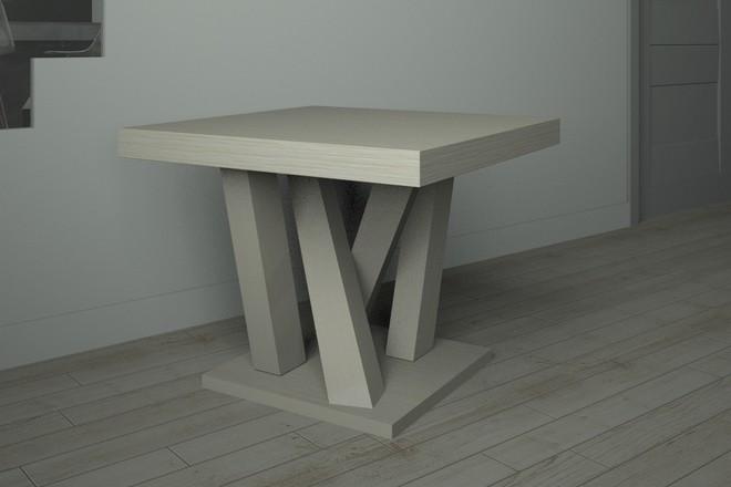 3д моделирование мебели 10 - kwork.ru