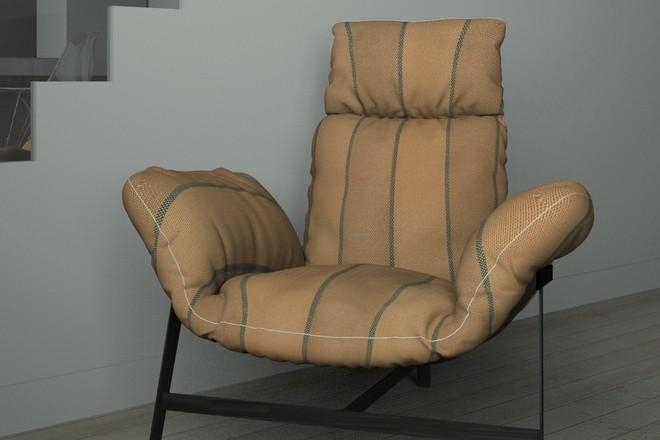 3д моделирование мебели 13 - kwork.ru