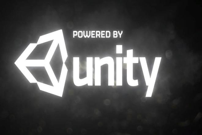 Разработка игр Unity3d. Код на C# 4 - kwork.ru