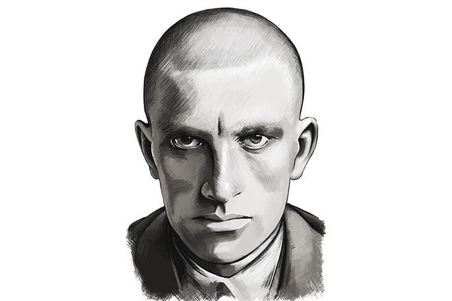 Напишу уникальное стихотворение 1 - kwork.ru