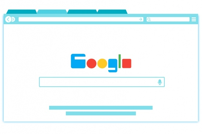 Настройка рекламы Google Ads 1 - kwork.ru