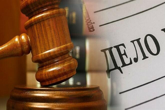 Юридическая помощь по гражданским делам 1 - kwork.ru