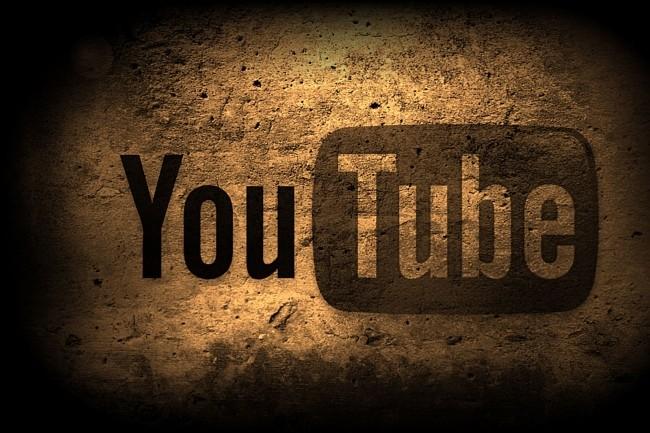 Скачаю с YouTube любую аудиодорожку в формате MP3 3 - kwork.ru