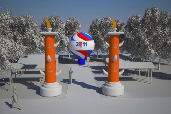 Предметная визуализация 10 - kwork.ru
