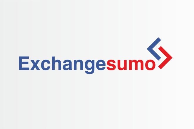 Логотип на ваш вкус 7 - kwork.ru