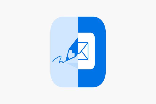 Верстка адаптивного HTML письма для e-mail рассылок 24 - kwork.ru