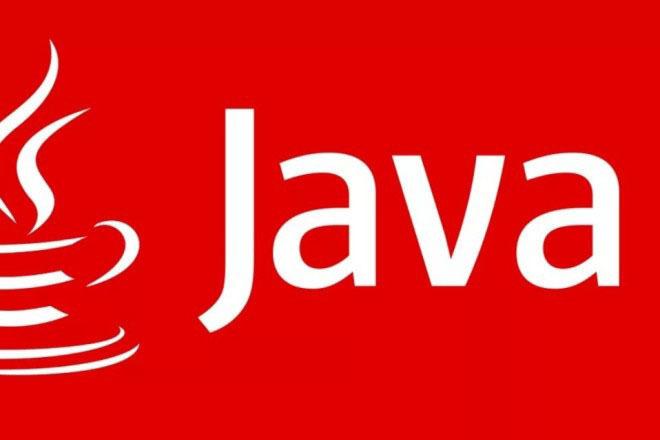Видеокурс GOF-паттерны Java 1 - kwork.ru